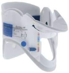 Colar Cervical Perfect Ace Adulto – 10500126