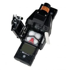 Bomba Slide-on para detector de gás Ventis – 10500275