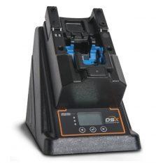 Estação automática de Calibração e Teste de Resposta Docking Station – 10500427