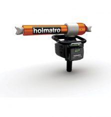 Cilindro Hidráulico à Bateria GRA 4321 – 12200024