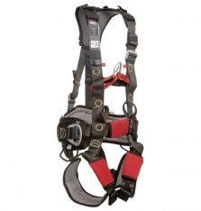 Cinto Paraquedista Verona – 10500014