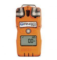 Detector de Gás Portátil Tango – 10500281