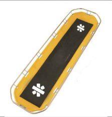Maca Tipo Cesto Aço Inox – 11500024