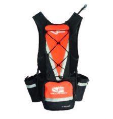 Mochila Xtreme Pack