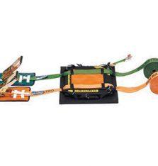Sistema de Vedação HLS 2 – 12000128