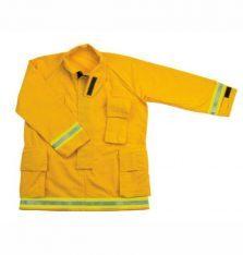 Roupa de combate a Incêndio Florestal – 10500166