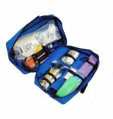 Kit Resgate Essencial 100 – 12500015