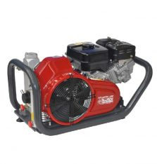 Compressor de Ar Respirável Atlantic P 60/1 – 11000186
