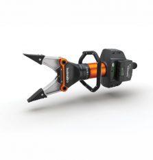 Separadora à Bateria GSP 5240 – 12000183