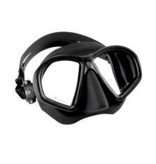 Máscara de Mergulho Scura – 10500385