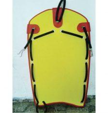 Prancha de Resgate Aquático SLED – 10500392