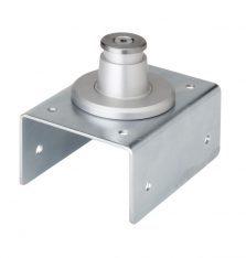 Cabeça suporte em vigas/ escoras 100mm – 12000066