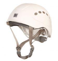 Capacete Segurança Corazza AIR – 10500039