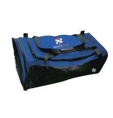 Bolsa para Transporte de Equipamentos de Mergulho – 11500153