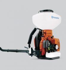Atomizador Husqvarna 362D28 – 10500592