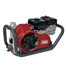 Compressor de Ar Respirável Atlantic G 100 – 11000188