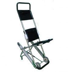 Cadeira de Resgate e Evacuação – 10500321