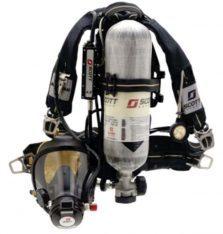 EPR Air-Pak 75i – 12500060