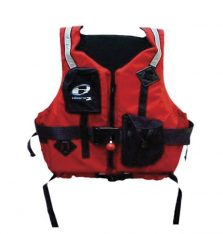 Colete de Resgate Aquático Universal – 10500689