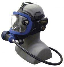 Máscara Fullface Guardian – 11000240