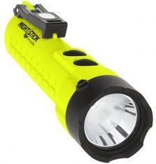 Lanterna Intrínseca com ímãs duplos 20h – 11000371