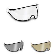 Visor HP Óculos – 10000422