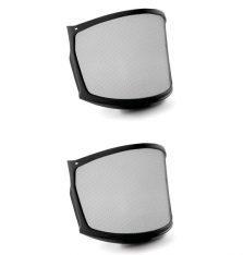 Visor Full Face Tela Zenith – 11000429