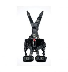 Cinto Alpinista HL005KV