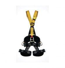 Cinto Alpinista HL005ST – 10500694