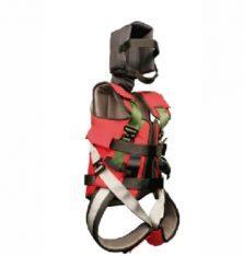 Cinto Paraquedista Immo – 105000419