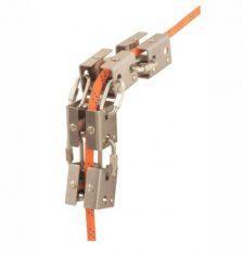 Protetor de Corda Modulado – 10500318