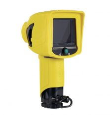 Câmera Térmica X190 – 1 Botão