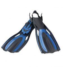 Nadadeira Flexxa – 10500538