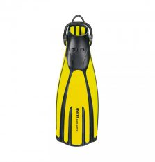 Nadadeira de Mergulho Avanti Quattro Plus