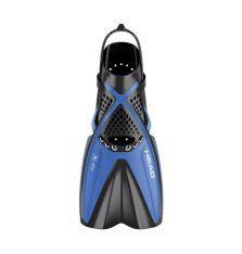 Nadadeira de Mergulho X-one