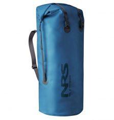 Bolsa Outfitter Dry Bag – 11000445