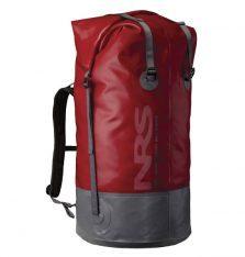 Bolsa Heavy-Duty Bill's Bag 110L – 11000444