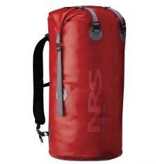 Bolsa Bill's Bag Dry 65 L – 11000443