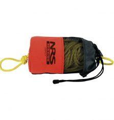 Saco de Resgate Aquático Compact Rescue – 11000449