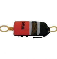 Saco de Resgate Aquático NFPA Rope Rescue – 11000451