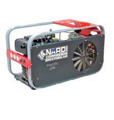 Compressor de Ar Respirável Pacific D 27 – 11000048