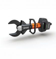 Cortadora à Bateria GCU 5050 – 12000149