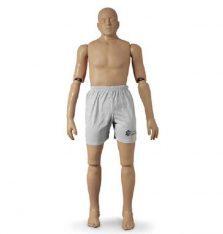 Manequim Randy 47 kg – 11000329