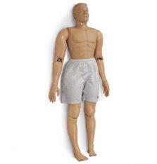 Manequim Randy 90kg – 11000458