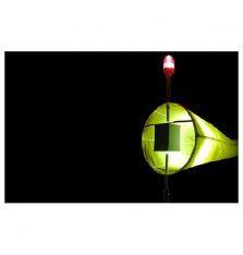 Biruta com Iluminação – 11500188
