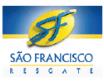 São Francisco Resgate