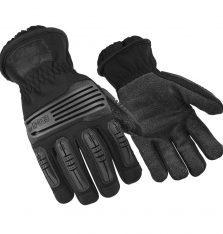 Luva de Salvamento Veicular Ringers Gloves R-313