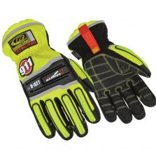Luva de Salvamento Veicular Ringers Gloves R-327