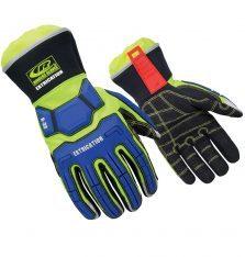 Luva de Salvamento Veicular Ringers Gloves R-337