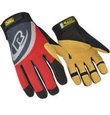 Luva de Resgate em Altura Ringers Gloves R-353/355
